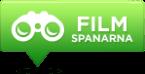 filmspanarna-bred11_536b9b2be087c34a8255e1111.png