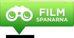 Filmspanarna logga