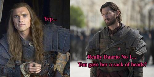 Daarios-2