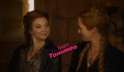 Team Tommen-3