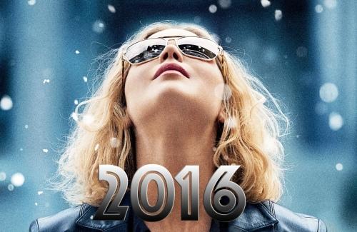 joy2016.jpg