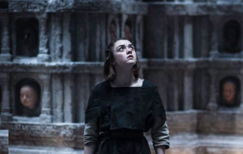 7-things-you-might-have-missed-on-game-of-thrones-season-6-episode-10-1036093