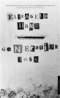 generation-loss